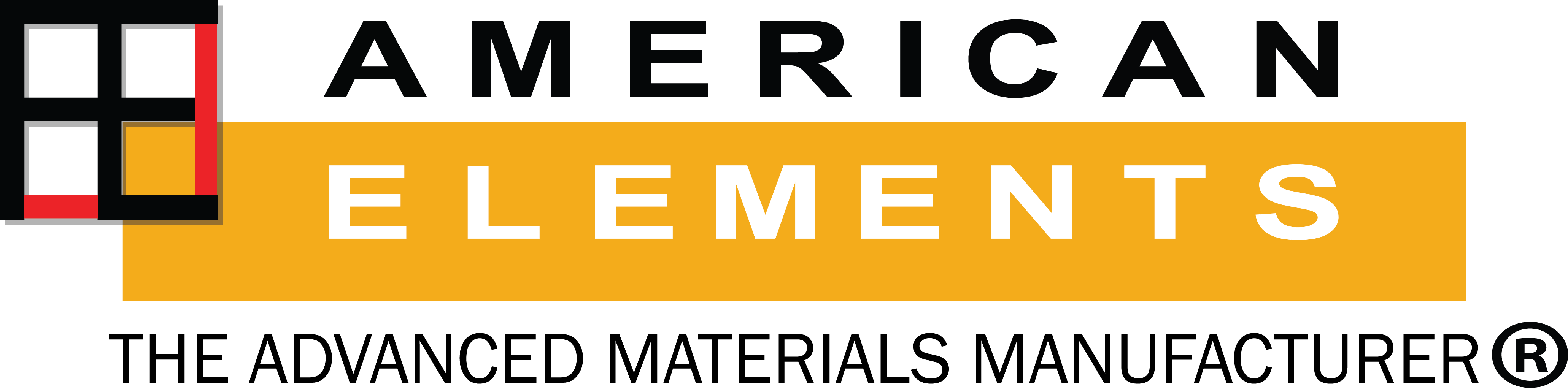 American Elements: global manufacturer of biomaterials, coatings, probes, biosensors, biomarkers, & nanoparticles for medical imaging, drug delivery & Nanomedicine development